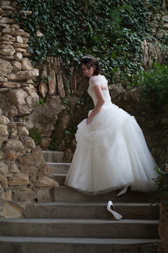 Jan15_Bridals_Ciara-65edit