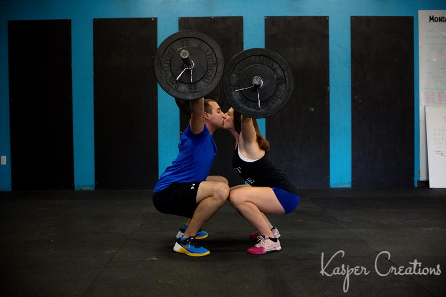 Kaitlyn&PJFB-1