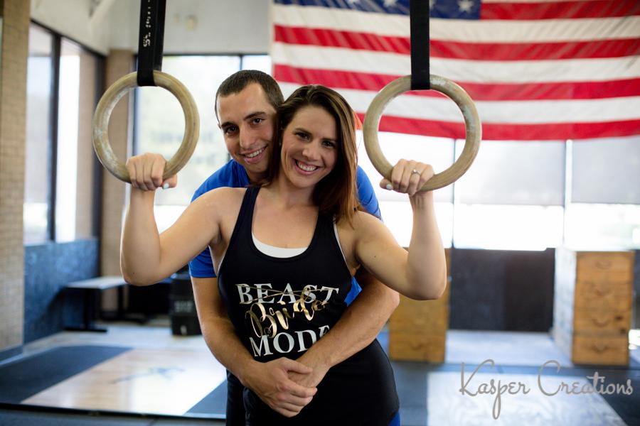 Kaitlyn&PJFB-2