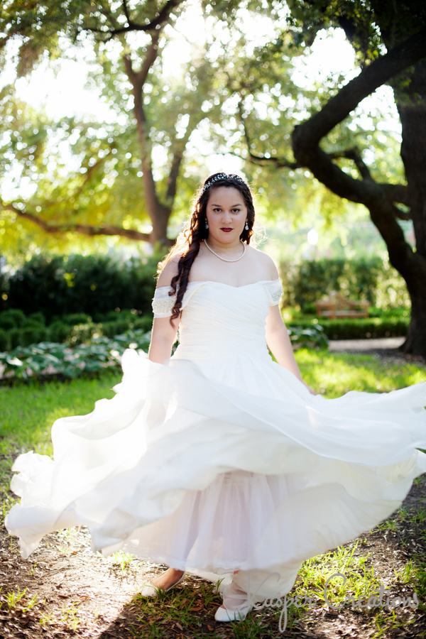 Valerie Bridals Facebook-11