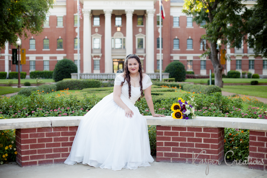 Valerie Bridals Facebook-16